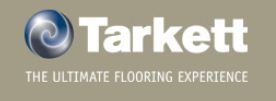 Tarkett Has Acquired The Centiva Business From International Floors Of America Inc Is An Internationally Recognized Designer Flooring Brand