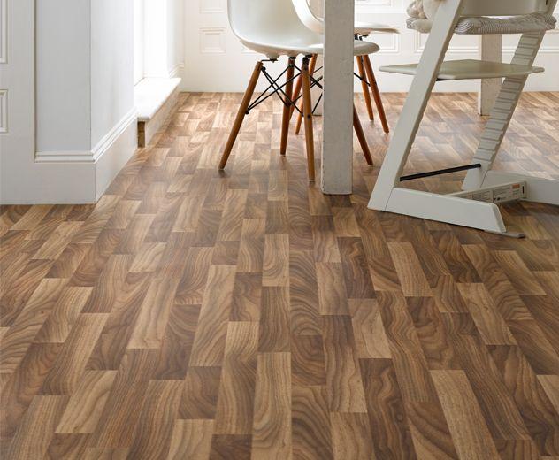 3 reasons to pick high quality vinyl flooring for High quality vinyl flooring