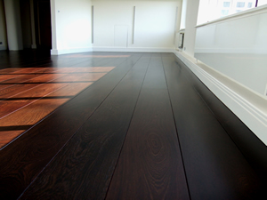 The Most Expensive Hardwood Floors