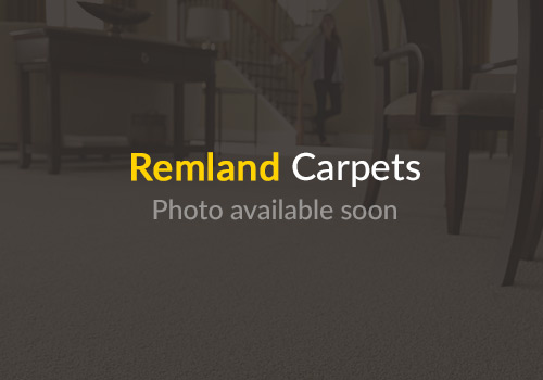 Mainstay Carpet Tiles (English Mustard)
