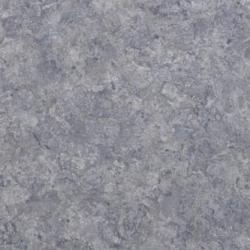 Agrippa (New) (Gallery Blue Grey)