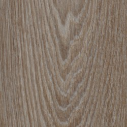 Hazlenut Timber