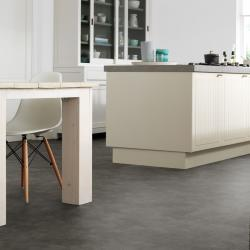Allura Domestic Grade (Nero Concrete)