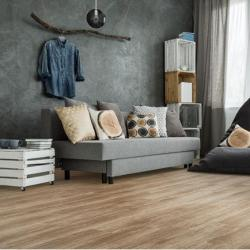 Allura Flex Wood Planks - 120cm x 20cm