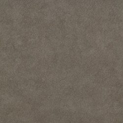 Taupe Sand