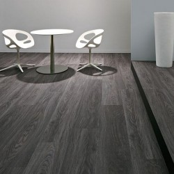 Allura Wood 0.55mm - Planks 150cm x 28cm