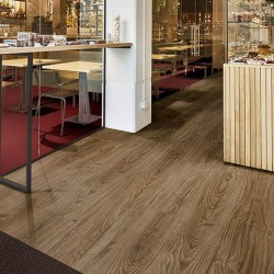 Allura Wood 0.70mm - Planks 150cm x 28cm