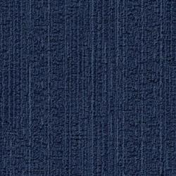 Forbo Tessera Arran Carpet Tiles 36 Off Free Delivery