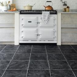 Clearance: Homestyle Basaltina Carbon