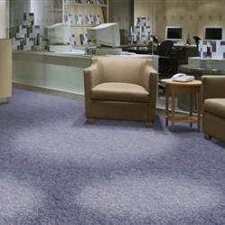 Beckenham Carpet Tiles (Lavender)