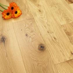 Clearance: Caledonia Real Oak