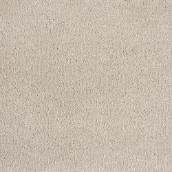 Cashmere Luxe Oyster Bay (6.5m x 4m)