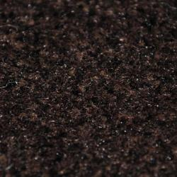 Cheltenham Cut Pile Carpet Tiles (Hot Chocolate)