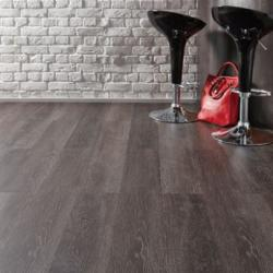 Clearance: Clearance Colosseum Tiles - Impressions Oak (1x Pack)