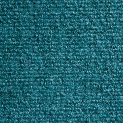 Clearance Supacord - Aquamarine (4.2m x 2m)