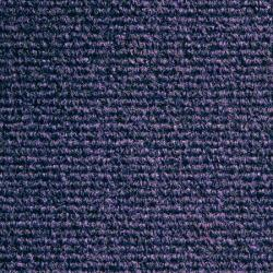 Clearance Supacord - Purple (4.3m x 2m)