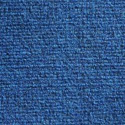 Clearance Supacord Blue (3.9m x 2m)