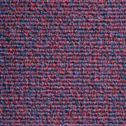 Clearance Supacord - Magenta (3.9m x 2m)