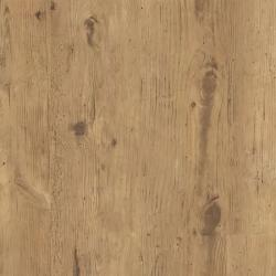 Clearance: Clearance TLC Forest Wooden Plank