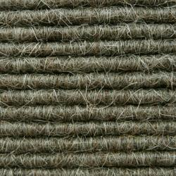 Clearance Tretford Cord  Taupe (2.3m x 2m)