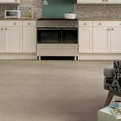 Clearance: Clearance Vusta Vitesse Tiles - Beige Stone (1 Available)