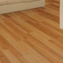 Clearance: Clearance Wood FX (4.6m x 2m)