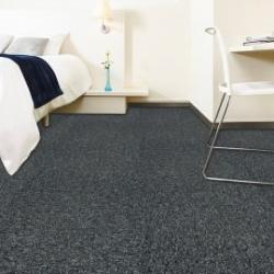 Cheapest carpet tiles online allaboutyouth cheapest carpet tiles online www allaboutyouth net ppazfo