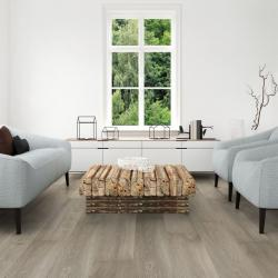 Colosseum Dryback - Planks 121.9cm x 17.7cm