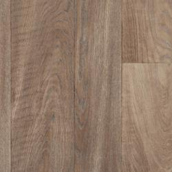 Popayan Walnut