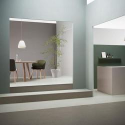 Marmoleum Concrete (Satellite)