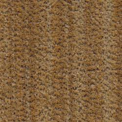 Coral Brush Tiles (Straw Brown)