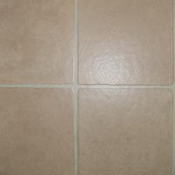 Clearance: Cotswold Tile