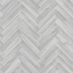 Dawn Herringbone