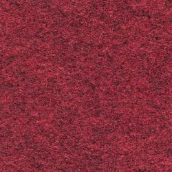 Denby - 2m Wide (Cherry)
