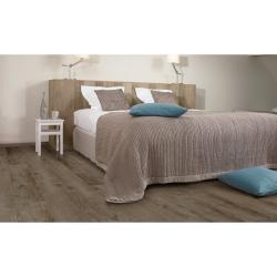 Dolce Vita - Old Grey Oak