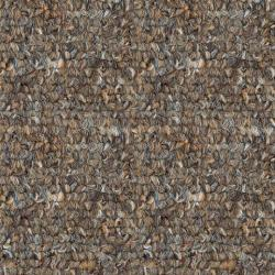 Eden Carpet Tiles (Mustard)