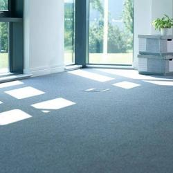 Eden Carpet Tiles