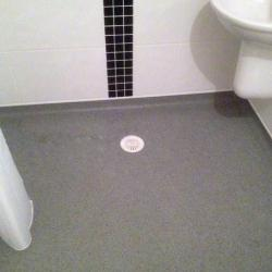 Clearance: Polyflor Expona Flow Cosmo (4m x 2m)