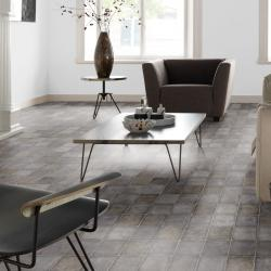 Flotex Stone HD - Charcoal Glaze