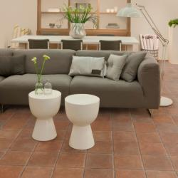 Flotex Stone HD - Natura Farmhouse Tile