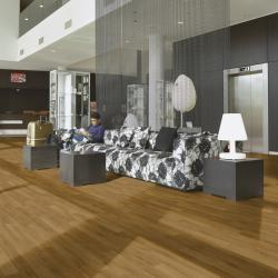 Flotex Wood HD - Natura English Oak