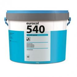 Forbo 540 Eurosafe Special Adhesive 13kg