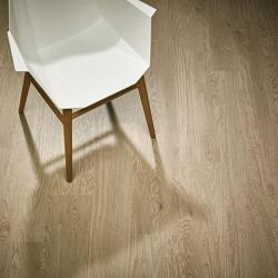 Forbo Allura 0.4mm - Whitewash