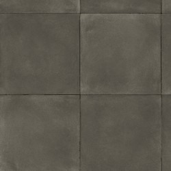Goliath Baldosa Dark Tile
