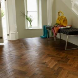 Goodrich Herringbone