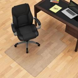 Hard-floor Chair Mat