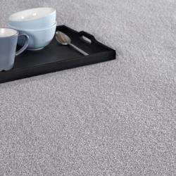 Heather Twist Supreme Granite (4.5m x 5m)