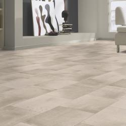 Homestyle Iron Light Grey Tile