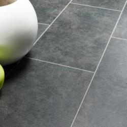 Clearance: Highland Grey Slate