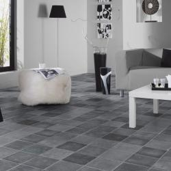 Clearance: Ibiza Graphite Tile